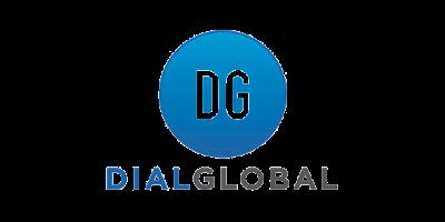 Dial Global